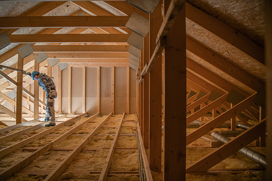 Are the customers satisfied with the top-quality services offered by contractors?