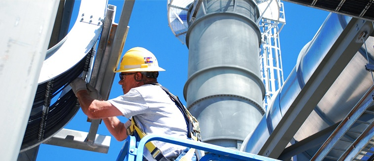 A complete guide on local electrician in Inglewood, CA