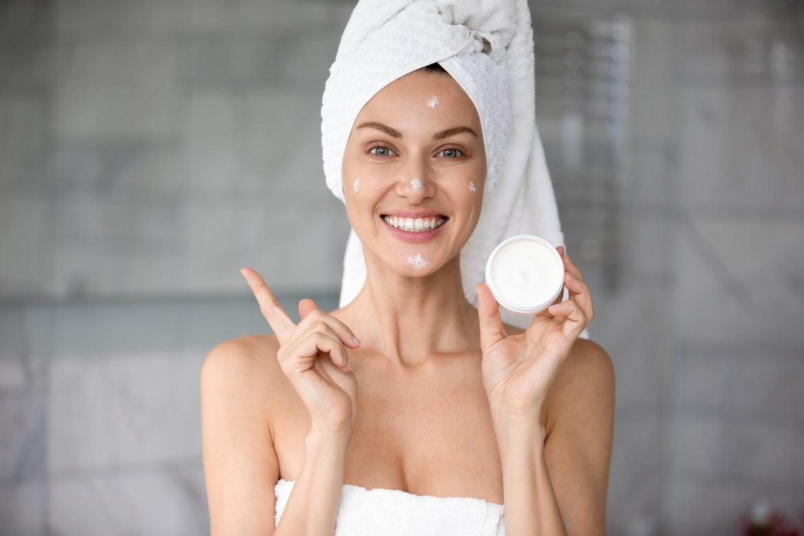 Are you finding the right place to buy innoaesthetics skin care products?
