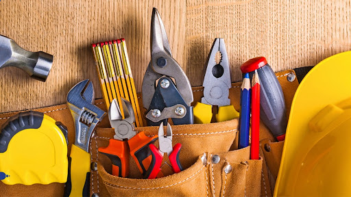 Why Is It Feasible To Opt For Home Repair Services In Lawrenceville, Ga?